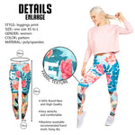 Be MiNe - Kukubird_uk Leggings, Tights