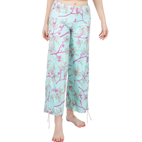 Loungewear Spring Bloom - Kukubird_UK