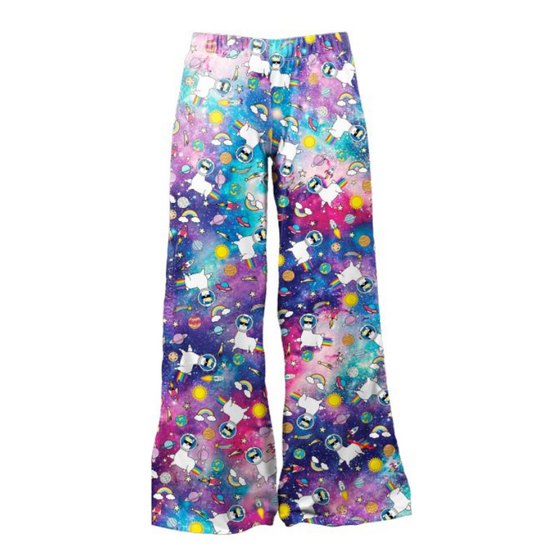 Hair Ties 6pc Set - Kukubirdie
