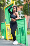 PREORDER The Black Basic's High Waist Leggings - Kukubird_uk Leggings, Tights