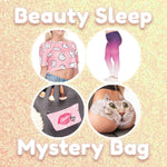 Beauty Sleep Mystery Bag - Kukubird_uk Leggings, Tights
