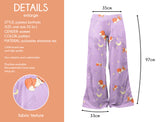 Loungewear Foxicorn - Kukubird_UK