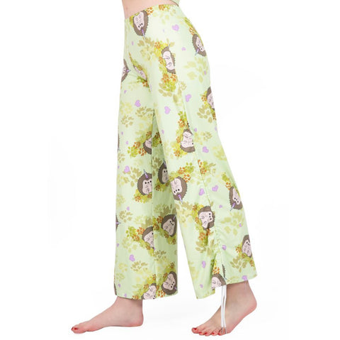 Loungewear Hedgicorn - Kukubird_UK