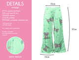 Loungewear Koalacorn - Kukubird_UK