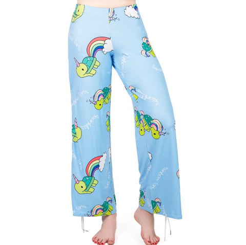 Loungewear Turticorn - Kukubird_UK