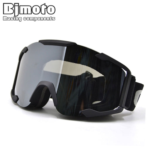 Motocross Goggles Glasses Cycling Eye Ware MX Off Road Helmets Goggles Sport Gafas for Motorcycle Dirt Bike Racing Google