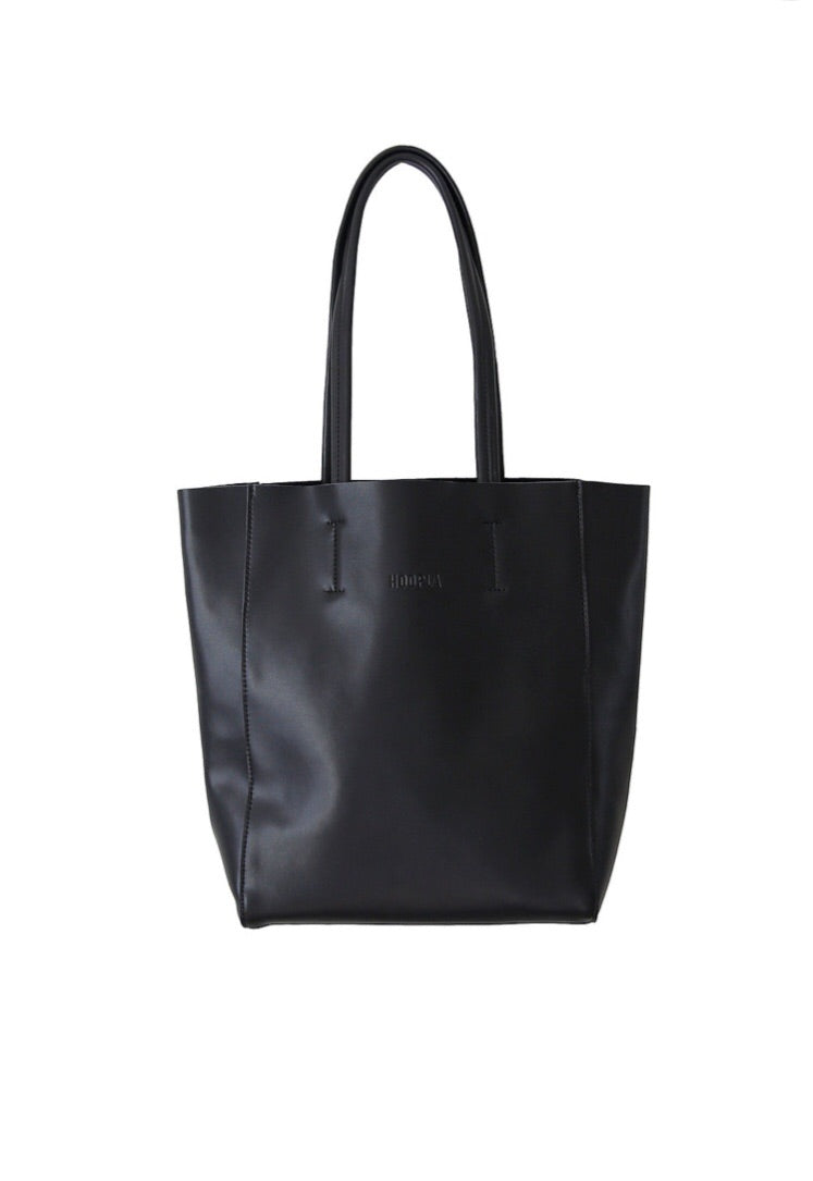 HOOPLA SMALL TOTE