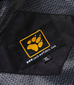 Libertine Paw Black