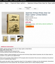 Load image into Gallery viewer, Jeep 1941