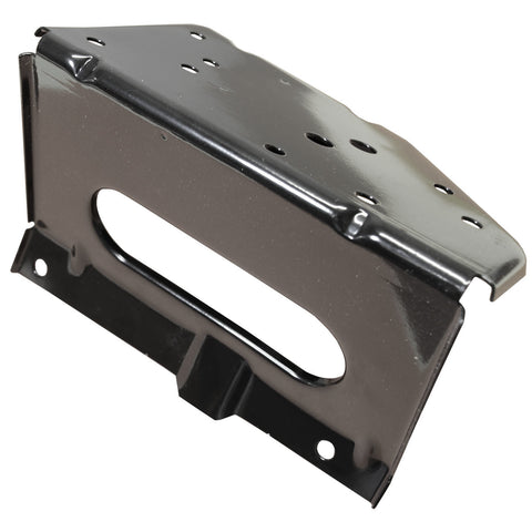 BATTERY TRAY SUPPORT ONLY XR-Y 351 (SUIT LARGE RAD)