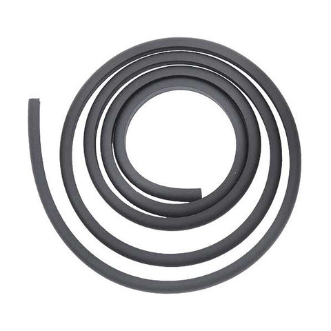 AIR CLEANER LID SEAL XW-E V8-LARGE DIA LID