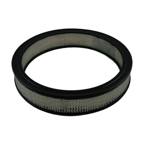 AIR FILTER ELEMENT 14x2.5 SUITS 16-14