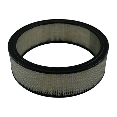 AIR FILTER ELEMENT 14x4 SUITS 16-14