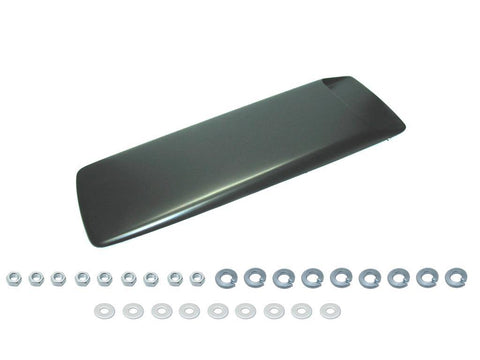 BONNET SCOOP XWGT GOOD QUALITY REPRODUCTION - PLASTIC