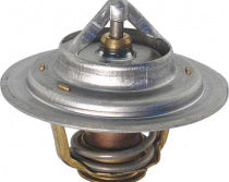 THERMOSTAT CLEVELAND 180°F/82°C