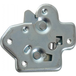 BOOT LATCH XR-F (NOT FOR REMOTE)