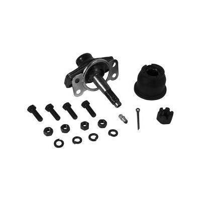 BALL JOINT UPPER XA-H/USAFORDS REPO
