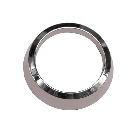 CAP WHEEL XA-C GT/GS BEZEL ONLY EA
