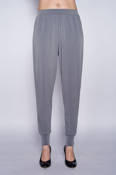 Lounge Pant with Pocket