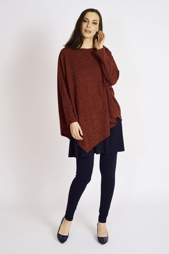 Ashmore Sweater Knit #ASH-DIA-1055 Bordeaux. .A…TT-3002 Navy