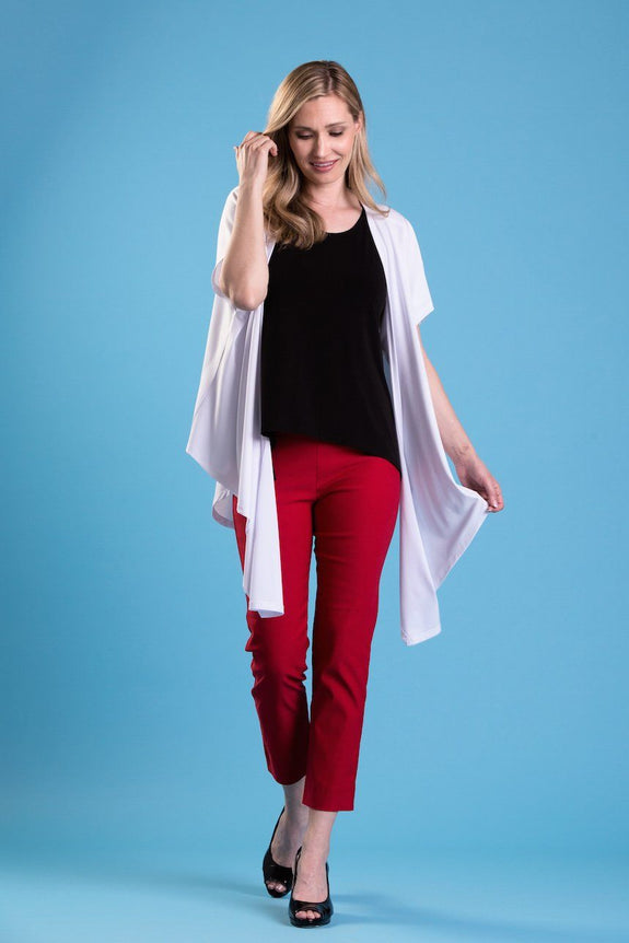Butterfly Cardigan - Code Vitesse