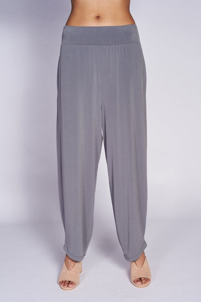 Euro Trouser with Pocket - Code Vitesse