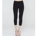Crop Tights - Code Vitesse