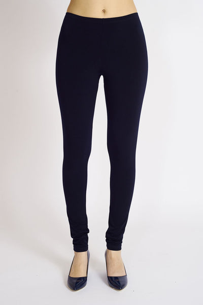 Long Legging - Code Vitesse
