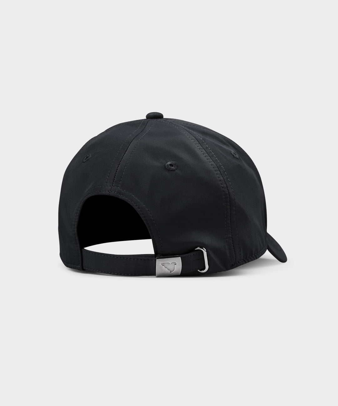 Black Core Lightweight Cap