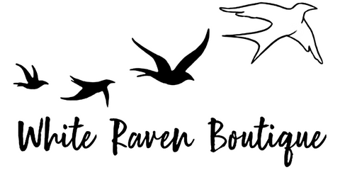 White Raven Boutique
