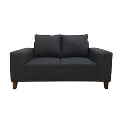 Love Seat Alpes