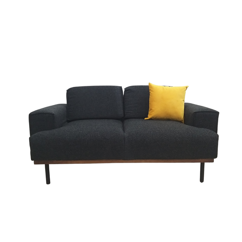 Love Seat Triolet