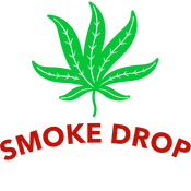 The Smoke Drop