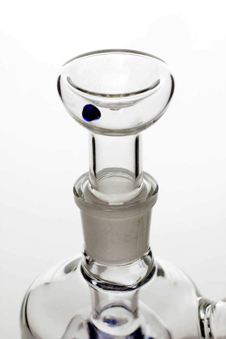 10 arms diffuser ash catchers with bowl - One wholesale Canada