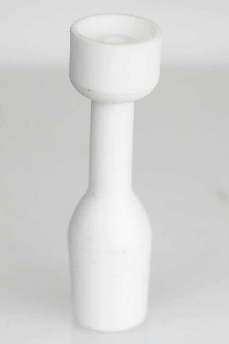Ceramic Domeless Nail - One wholesale Canada