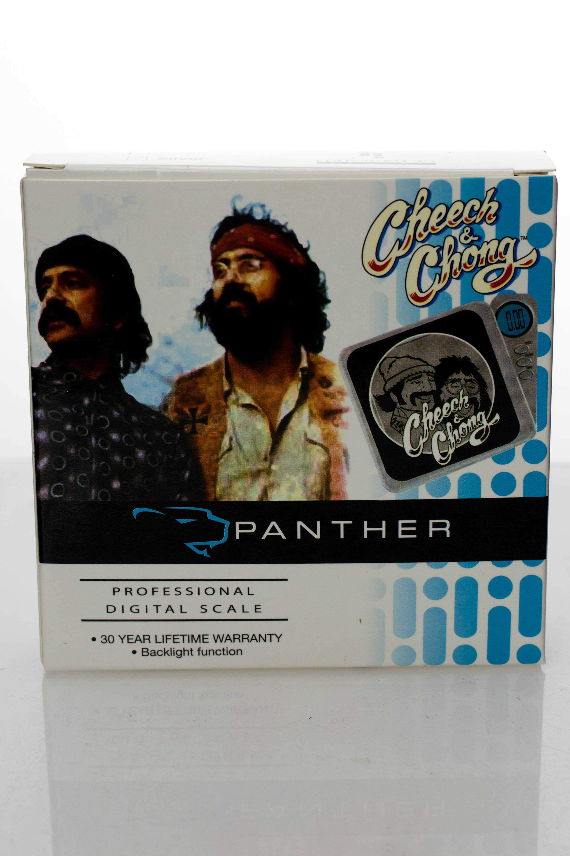 PANTHER  CHCP-50 - One wholesale Canada