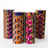 Beautiful color cylinder Dugout - One wholesale Canada