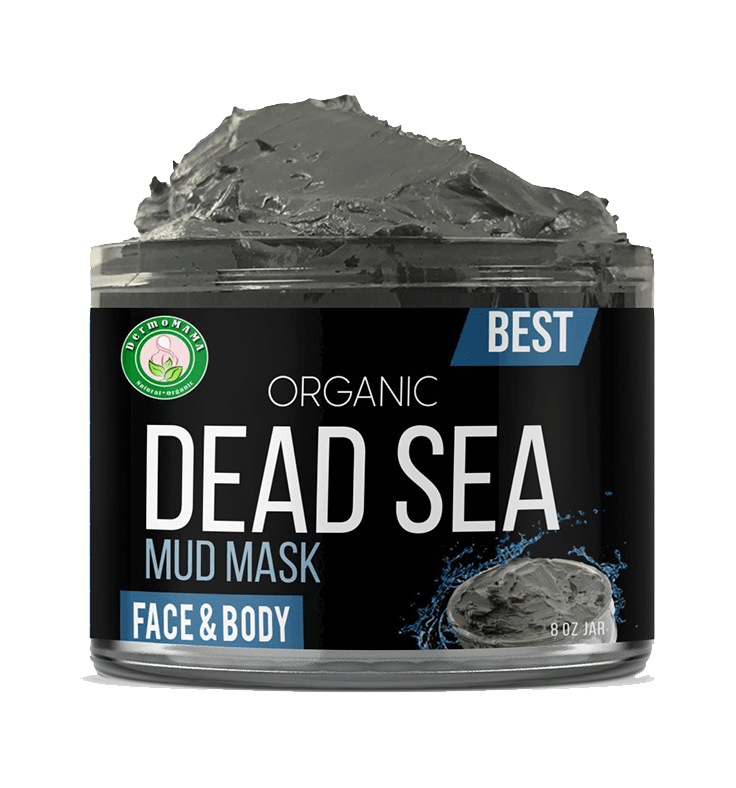 Natural_organic_dead_sea_mud_mask_face_body_from_israel_Dermomama