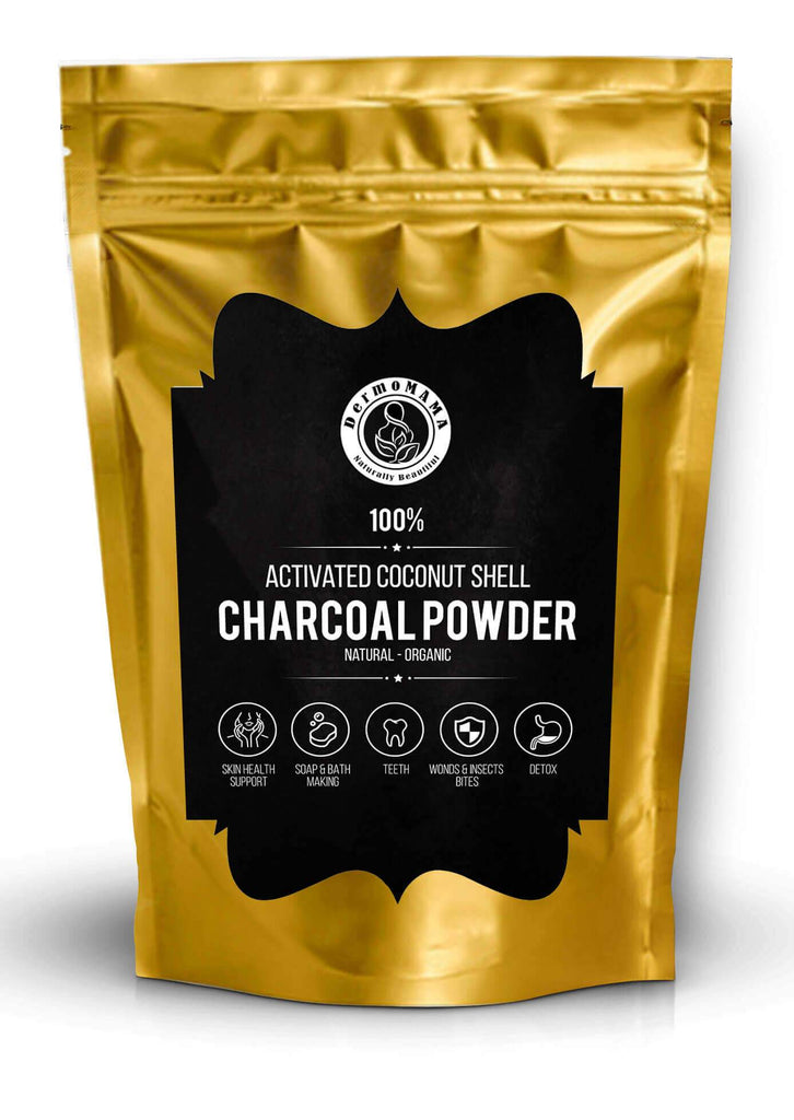 Best_organic_natural_american_Activated_Coconut_Shell_Charcoal_Super_ultra_Fine_Powder_superior_teeth__soap_shampoo_diy_Dermomama