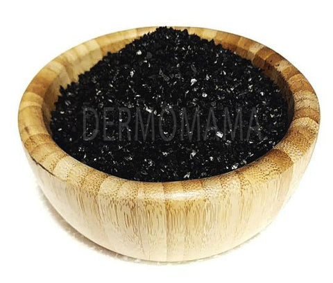 Granular Activated Coconut Shell Charcoal
