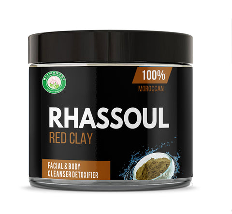 Best_natural_organic_Rhassoul_gassoul_gahssoul_Clay_powder_Moroccan_morocco_clay_mud_for_soft_silky_hair_body_smooth_Dermomama
