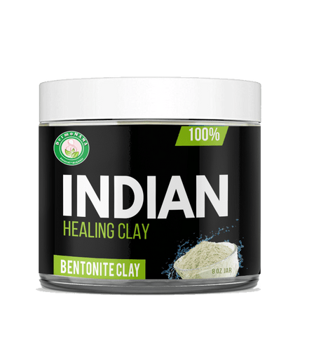 Indian_Healing_Mud_clay_natural_organic_bentonite_from_usa_wyoming_Dermomama