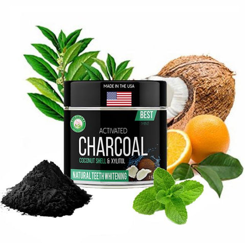 Charcoal_teeth_whitening_poweder_american_made_Organic_natural_ingredients_dermomama