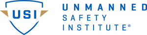 Unmanned Safety Institute