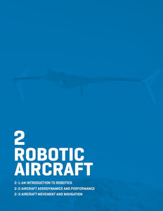Unmanned Aircraft Systems and Safety Textbook