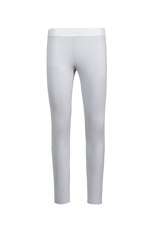 Cloud-dust Tailored Pant