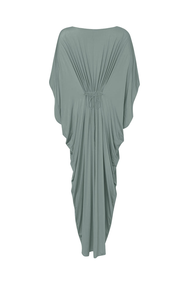 Darjeeling Kaftan Dress