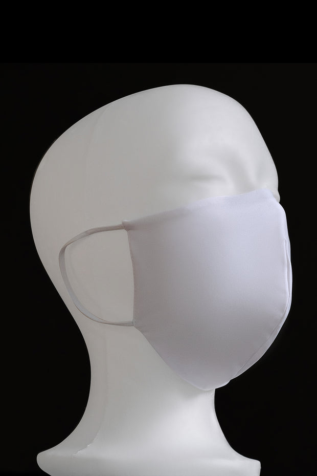 SITATECH™ Certified Medical Grade PPE Level I + II Reusable Face MaskSITATECH™ Certified Medical Grade PPE Level I + II Reusable Face Mask