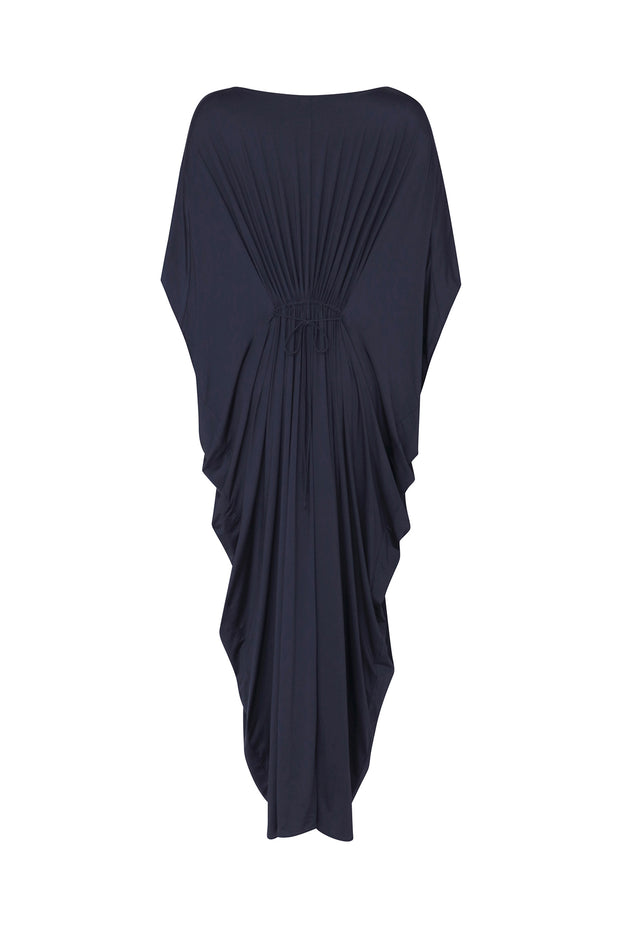 Night-sky Kaftan Dress