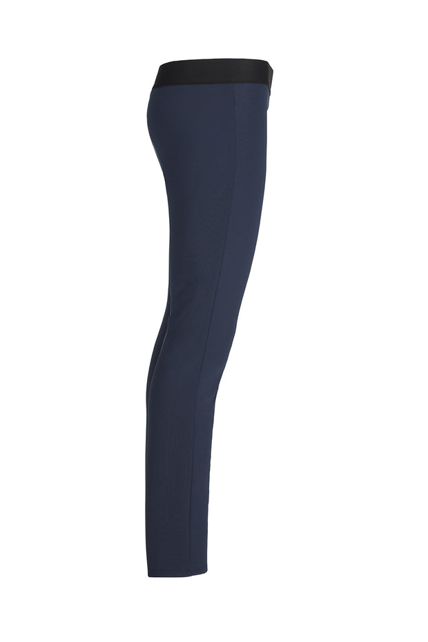 Night-sky Tailored Pant